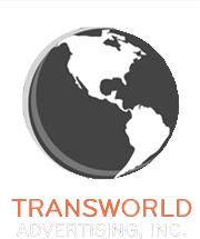 Transworld Advertising, Inc.